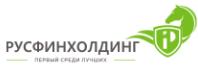 Элизиум Вологда