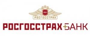 Росгосстрах Банк Вологда