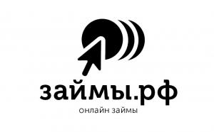 Займы РФ