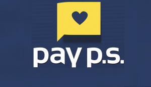 Pay P S