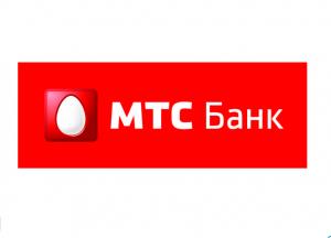 МТС Банк Вологда