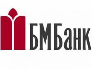 БМ-Банк Вологда