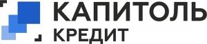 Капитоль Кредит Вологда