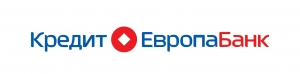 Кредит Европа Банк Вологда