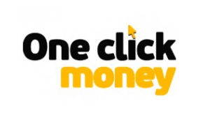 Oneclick Money