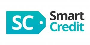 Смарт Кредит в Самаре ✅ адреса отделений и офисов
