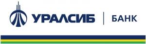 Банк Уралсиб