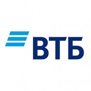 ВТБ в Москве ✅ адреса отделений и офисов