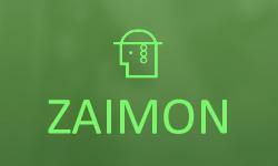 Zaimon Вологда