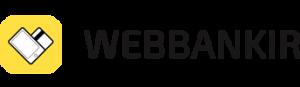 Веббанкир в Казани ✅ адреса отделений и офисов