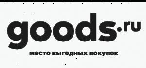 Goods ru