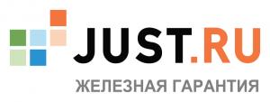 Just.ru