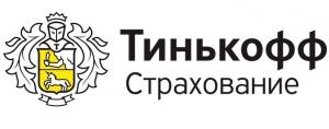 Тинькофф КАСКО
